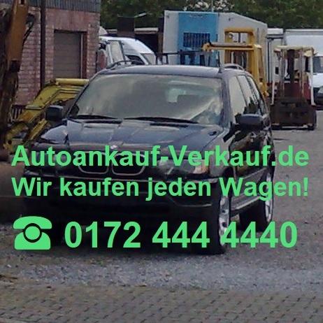Autoexport Mainz
